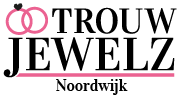 Trouw Jewelz
